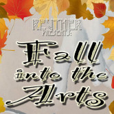 "Reuther ""Celebration of the Arts"""
