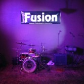 Fusion Grand Opening