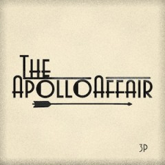 "The Apollo Affair ""Save Yourself"""