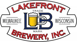 lakefront_brewery_official_logo