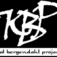 Kal Bergendahl Project