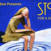 "Olio Storytellers Collective Presents – ""Stories for a Summer's Night"""