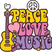 "Fusion Presents ""Woodstock Concert Film"""
