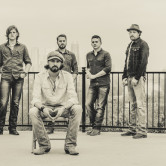 "Fusion Presents ""Micky & the Motorcars"""