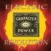 """Electric Revolution """"Unplugged"""" with special guest Craig Stoneman"""