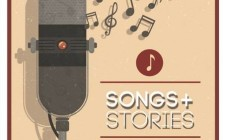 Songs and Stories 2015/2016