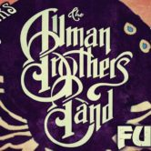 Brothers to Brothers – A Tribute To The Allman Brothers Band